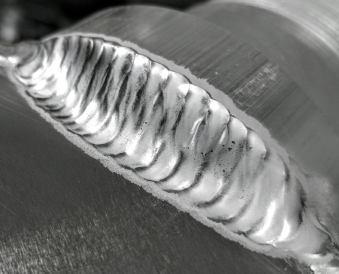 alumiinium-pall-v2